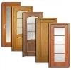 Двери, дверные блоки в Черусти