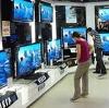 Магазины электроники в Черусти