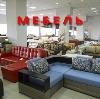 Магазины мебели в Черусти