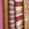 Магазины ткани в Черусти