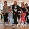 Школы танцев в Черусти