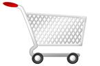 Магазин Рыболов - иконка «продажа» в Черусти