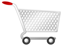 Музшоп.рф - иконка «продажа» в Черусти